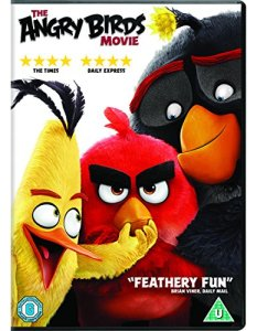 The-Angry-Birds-Movie-DVD-2016