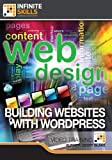 Building Websites With WordPress [Download]