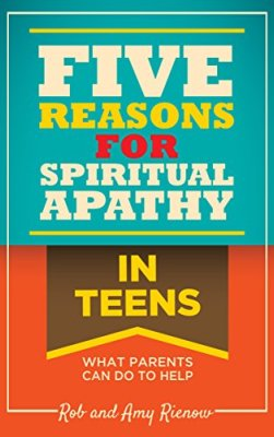 Five-Reasons-For-Spiritual-Apathy-In-Teens
