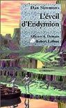 Le cycle d'Hypérion, tome 4 : L'éveil d'Endymion