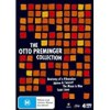 The Otto Preminger Collection - 4-DVD Set ( Preminger: Anatomy of a Filmmaker / Advise & Consent / The Moon Is Blue / Saint Joan )  [ NON-USA FORMAT, PAL, Reg.4 Import - Australia ]