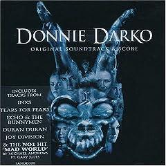 Donnie Darko BSO