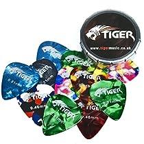 de Tiger(82)Acheter neuf : EUR 6,512 neuf & d'occasionà partir deEUR 6,51