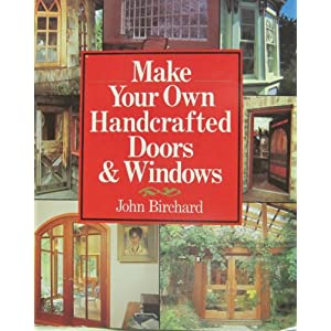make your own windows