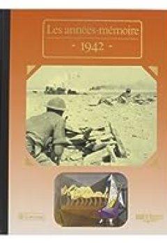 Livres Couvertures de Les Années Mémoire
