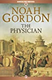 The Physician (The Cole Trilogy, 1)