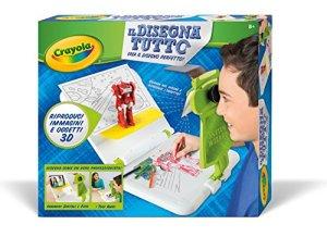 Crayola-04-6820-Il-Disegnatutto