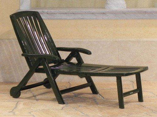 sonnenliege billige gartenm bel. Black Bedroom Furniture Sets. Home Design Ideas