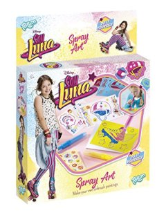 Totum-bj800038-Kit-Rotuladores-de-souffler-soy-Luna-Disney