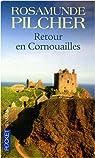Retour en Cornouailles