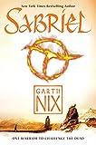 Sabriel (The Old Kingdom Book 1)