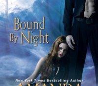 Bound by Night – Amanda Ashley