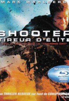 SHOOTER FILM DELITE LE TÉLÉCHARGER TIREUR