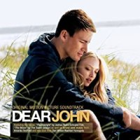 Dear John (Original Motion Picture Soundtrack)