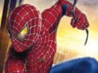 スパイダーマン™3 デラックス・コレクターズ・エディション [DVD]