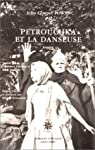 Petrouchka et la danseuse: Journal (1929-1939)