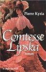 Comtesse Lipska