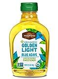 Madhava Organic Light Agave, 23.5 Ounce