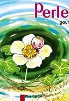 Livres Couvertures de Perlette Goutte D'eau