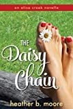 The Daisy Chain (An Aliso Creek Novella)