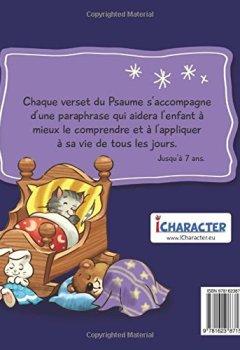 Used Books Near Me Lire Des Livres Gratuits En Ligne Sans
