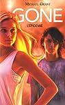 Gone, tome 4 : Épidémie