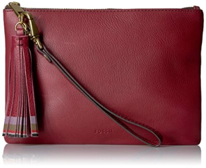 Fossil-Small-Wristlet