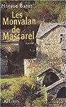Les Monvalan de Mascarel
