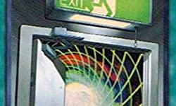 【遊戯王シングルカード】 《フォトン・ショックウェーブ》 エクストラゲート スーパーレア phsw-jp056