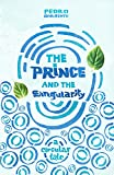 The Prince and the Singularity - A Circular Tale
