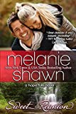 Sweet Reunion (A Hope Falls Novel Book 1)