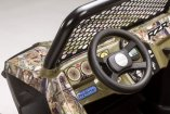 Peg-Perego-Polaris-RZR-900-CAMO-Ride-On
