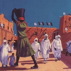the mars volta the bedlam in goliath album cover