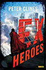 Ex Heroes, tome 1
