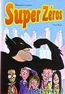 Super Zéros