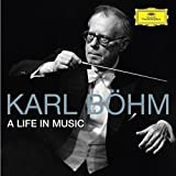 Bohm: A life in Music