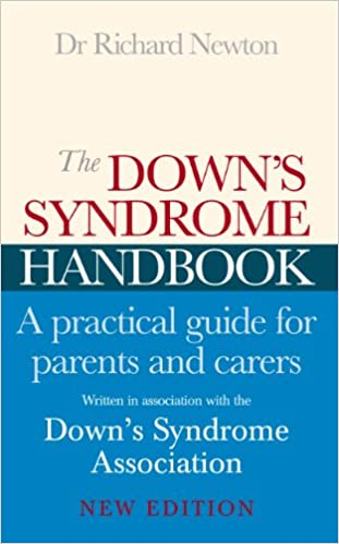 Special Needs Resource Blog | Special Needs Resource Blog | Page 27