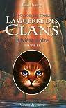 La guerre des clans - Le pouvoir des étoiles, tome 2 : Rivière noire