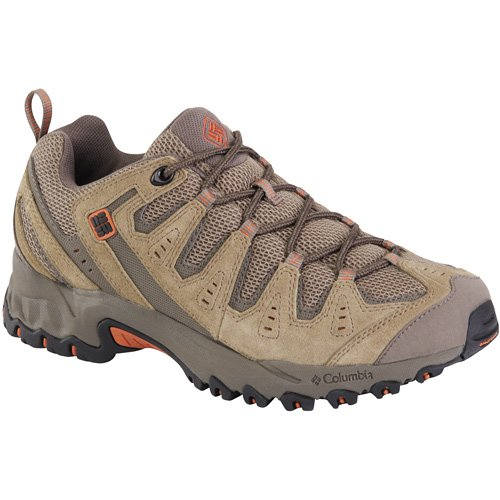 Rough Trail boots