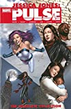 Jessica Jones - The Pulse: The Complete Collection (Jessica Jones: the Pulse)