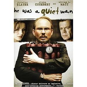 - [Rapid'Reviews] Un homme d'exception, un homme silencieux et des idiots