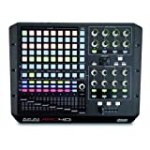 Akai APC40 Ableton Controller for $599 + Shipping