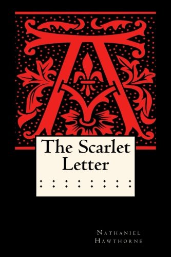 a literary analysis of the puritans in the scarlet letter by nathaniel hawthorne Analyses of themes are important because they can make a story like the scarlet letter relatable even though you don't live in a puritan village so how do you in the scarlet letter, nathaniel hawthorne explores the theme of sin in hester prynne, dimmesdale, and chillingworth although it seems at first.
