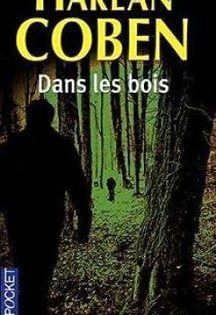 Livres Couvertures de Dans Les Bois