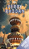Perry Rhodan, tome 256 : Aphilie
