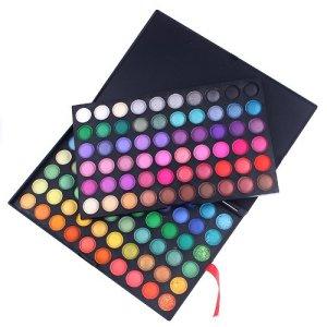 Anself-120-colores-Paleta-de-sombra-de-ojos-para-maquillaje-cosmtico-accesorio-de-belleza