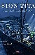 Mission Titanic: Tiefseeexpeditionen zum berühmtesten Wrack der Welt