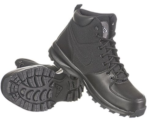 new products 09716 020b0 Product Description. Nike ACG Manoa Leather TXT Boots
