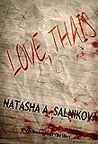 Love, Thais (Psychological thriller)