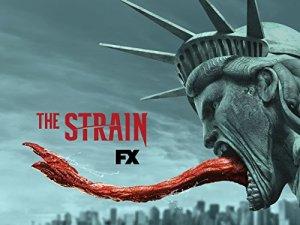 The-Strain-Season-3